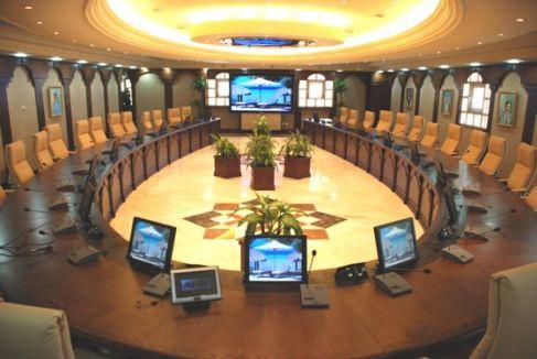 kuwait_uni1