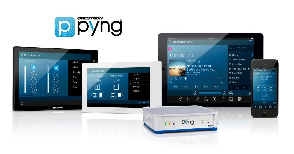 Pyng_PR