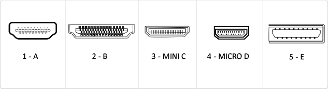 connectors-hdmi