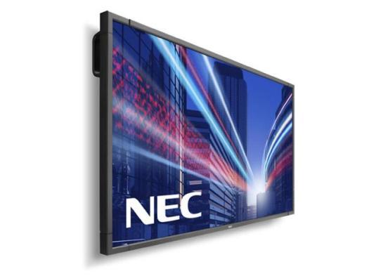 E905-DisplayViewLeftBlack-content