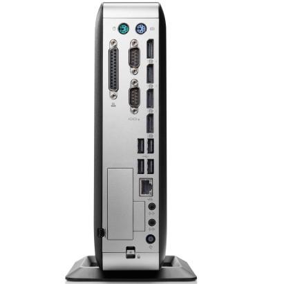 HP-t730.jpg