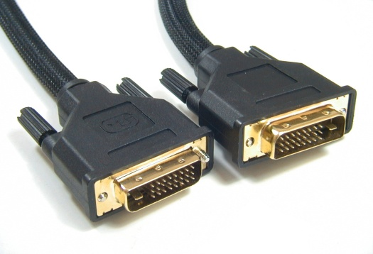 dvi-to-dvi-cable